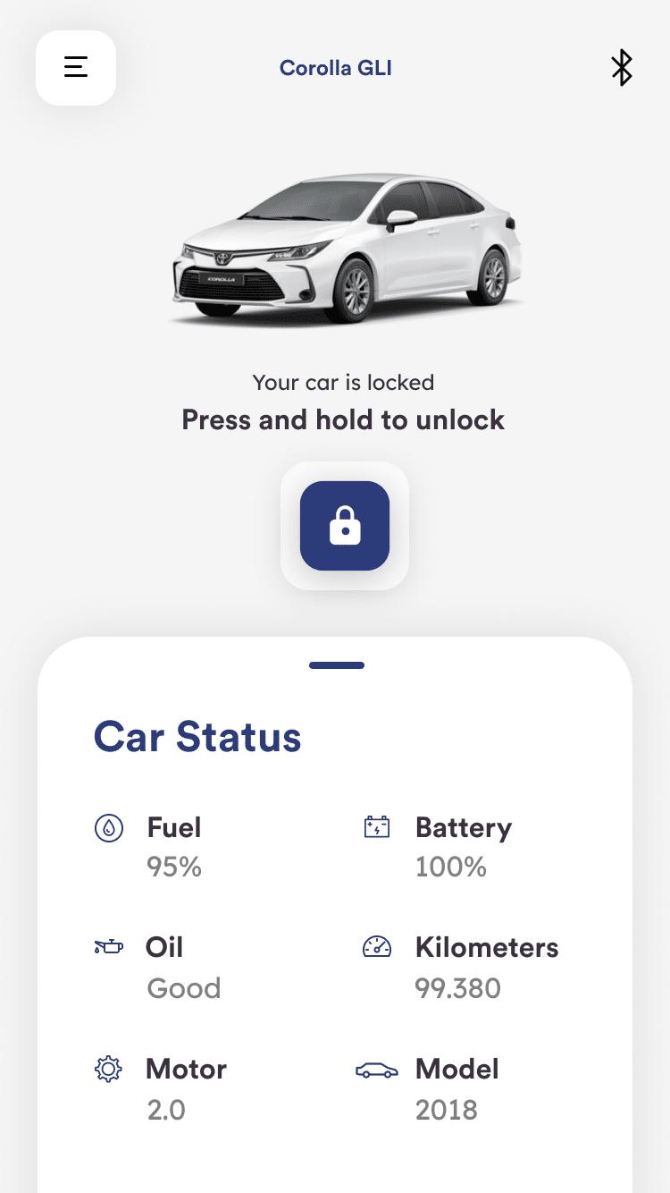 4j2-car_info