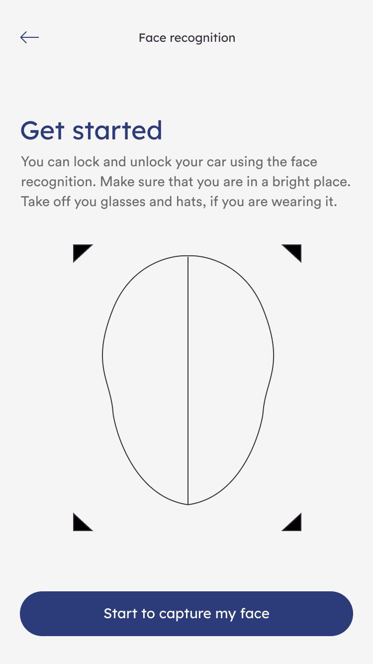 4j6-face_recognition_1