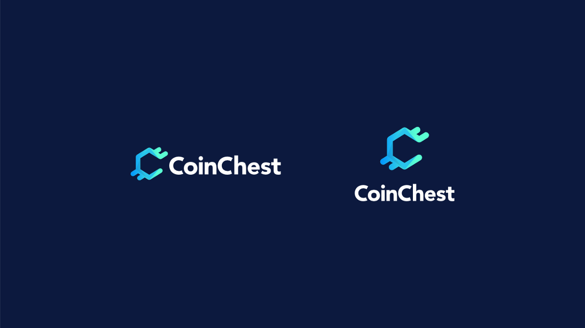 logo_idea_coinchest