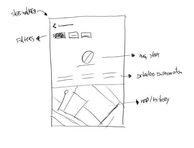 sketch1594005518677